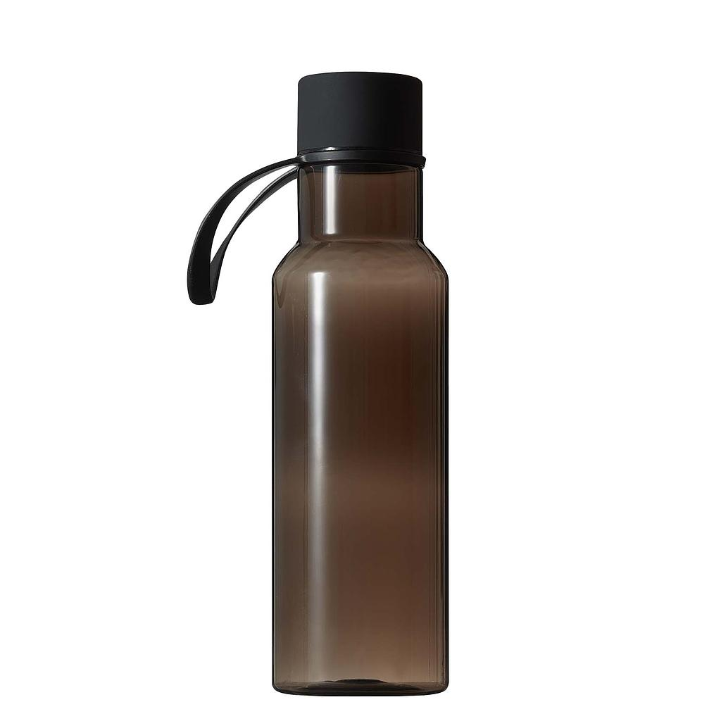 Casall Lightweight Bottle 0.6L