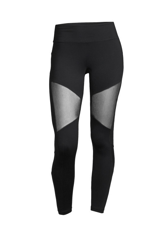 Casall Insert Tights