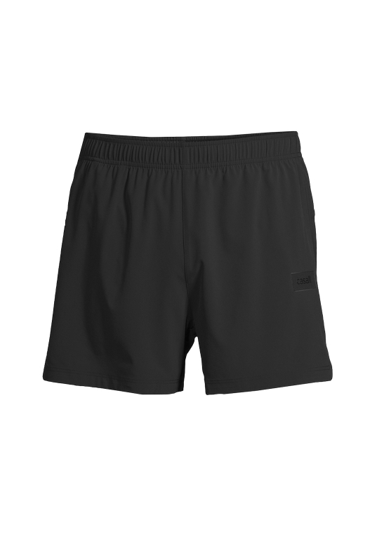 Casall M Short Training Shorts