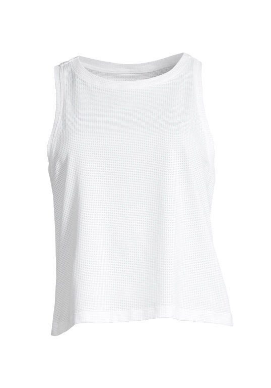 Casall Iconic Loose Tank