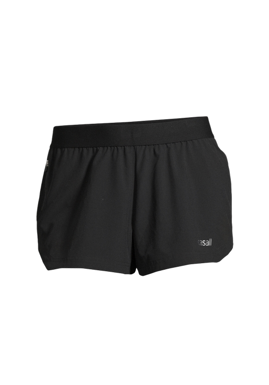Casall Light Woven Shorts